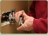 electrical repair Highams Park